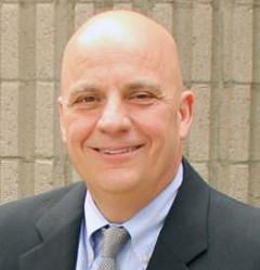 John DiMichele