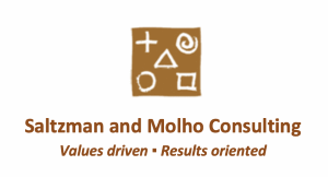 Saltzman and Molho Consulting