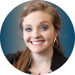 Charli Hathcox, MBA