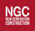 NGC Group, Inc.