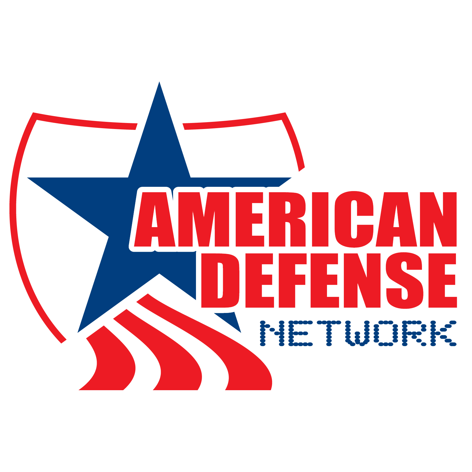 New Non-Profit Organization American Defense Network Receives Status from IRS