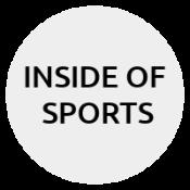 Inside of Sports