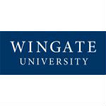 Wingate University