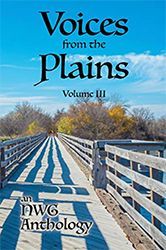 Voices From the Plains - 3