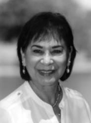 Judy Quintana