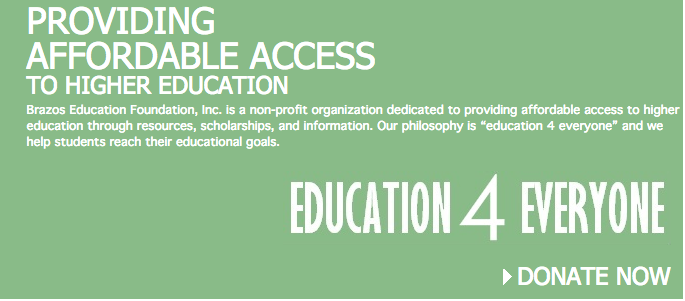Education 4 Everyone - Spotlight