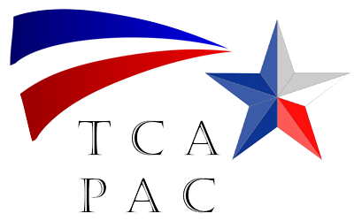 TCA PAC 2018 Primary Endorsements