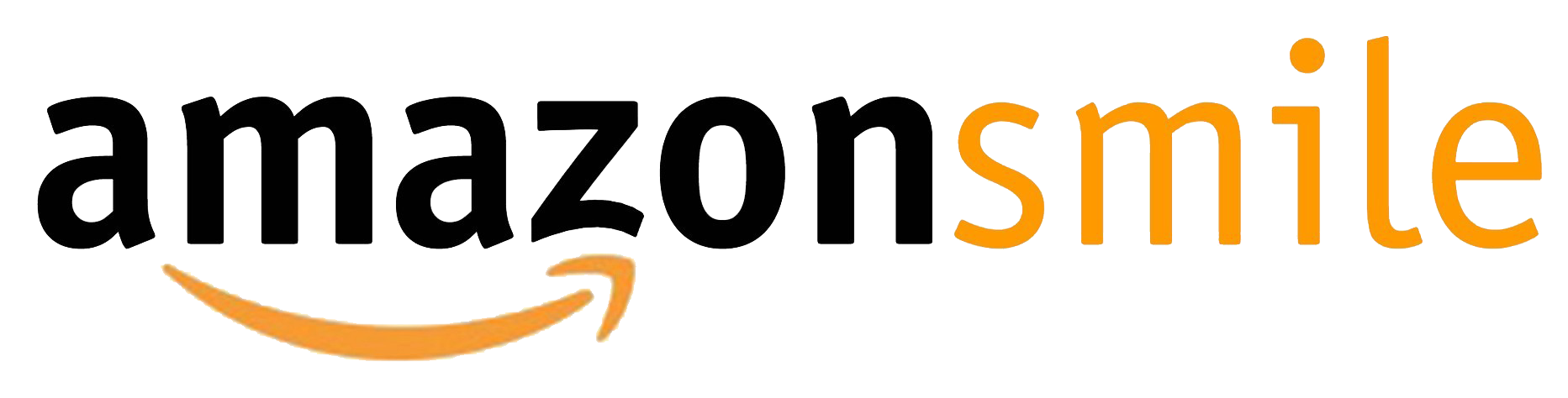 AmazonSmile (opens in a new window)