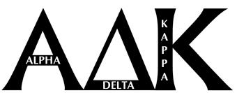 Alpha Delta Kappa (ADK) – Delta Chapter Scholarship