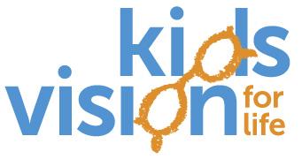 Kids' Vision Fest 2012