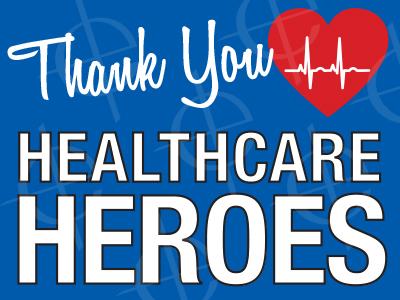010 Healthcare Heroes