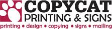 Copycat Printing