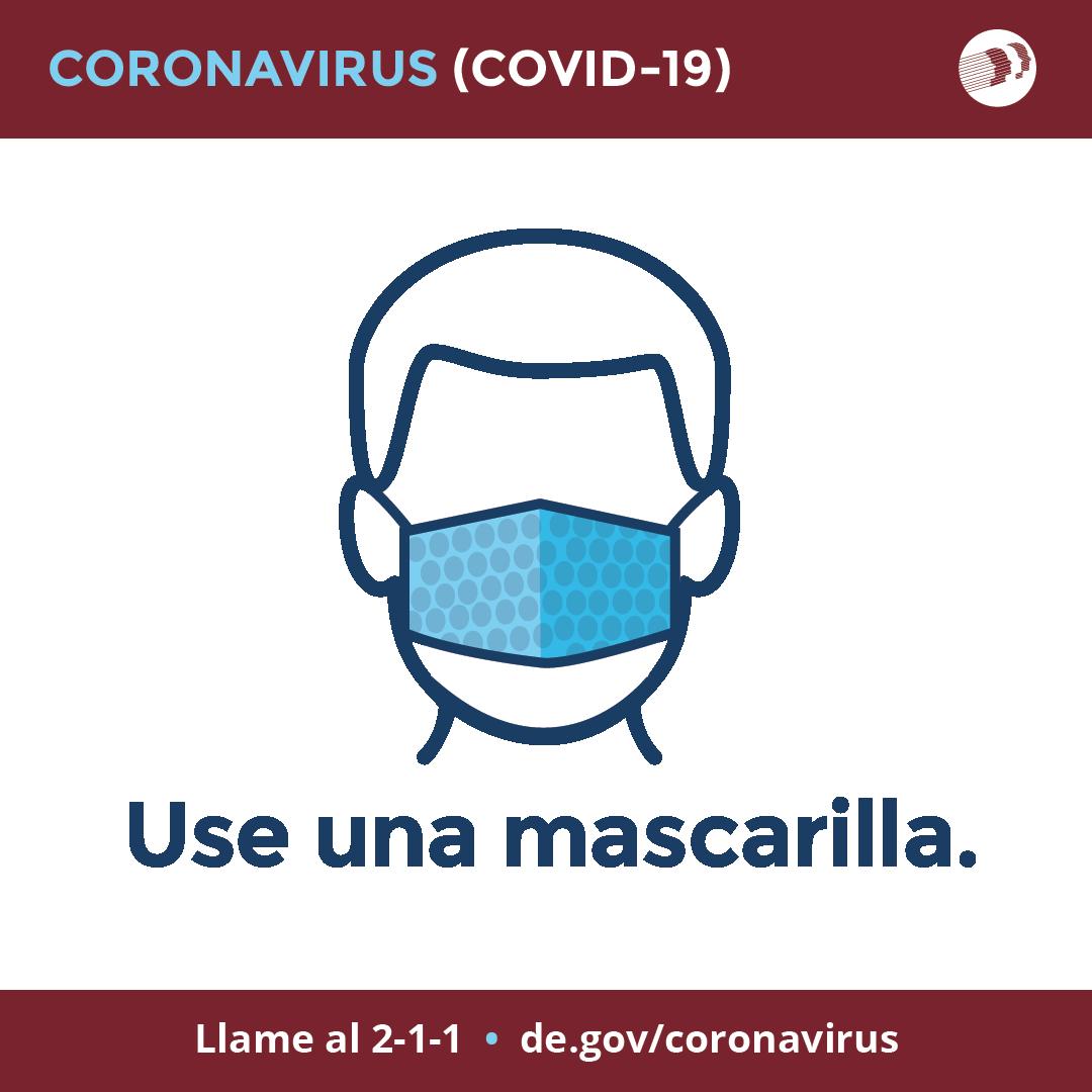 Lo que necesita saber sobre la enfermedad del coronavirus 2019 (COVID-19)