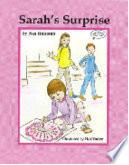 Sarah's Surprise