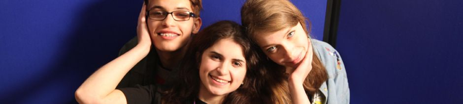 masthead photo teen services