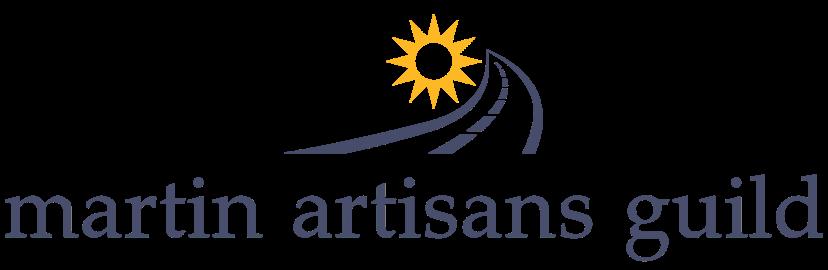 Martin Artisans Guild