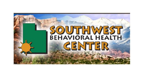 Southwest Utah Behavioral Health
