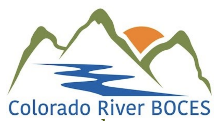 Colorado River BOCES
