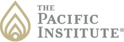 The Pacific Institute