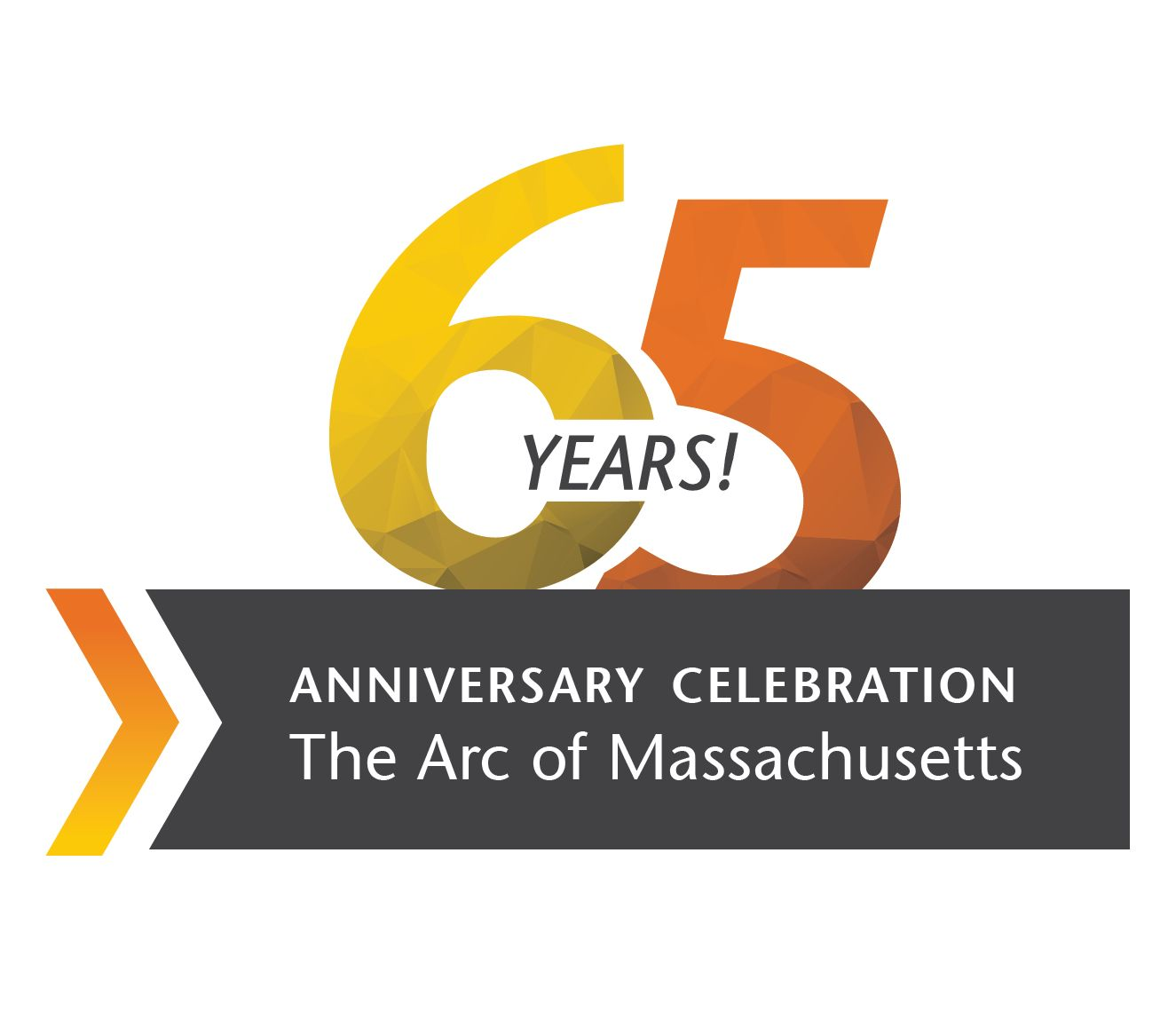 The Arc of Massachsetts 65th Anniversary Gala
