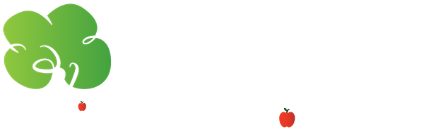 Flagler County Education Foundation