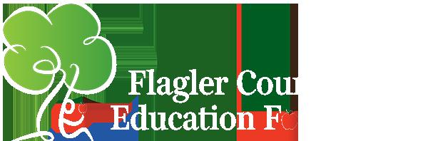Flagler County Education Foundation