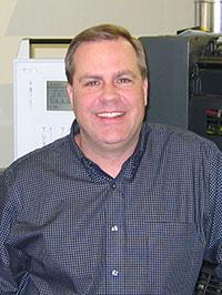 Todd Vlaanderen