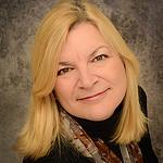 Executive Director Deborah Francome