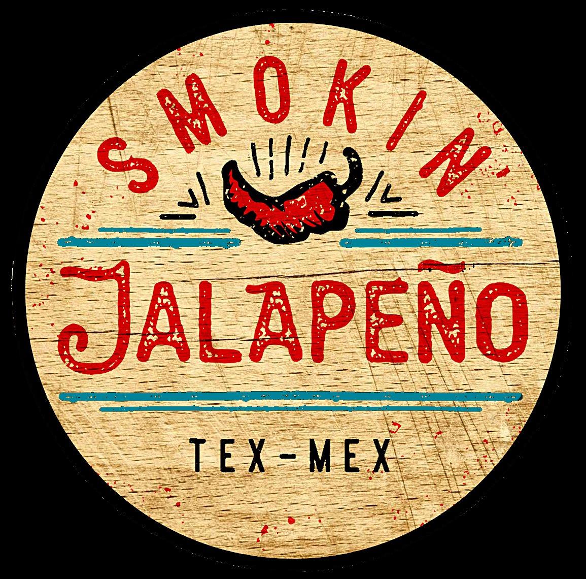 Smokin Jalepeno