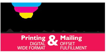 Print Tekk Printing & Mailing