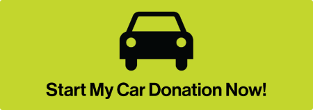 Start My Car Donation Now!