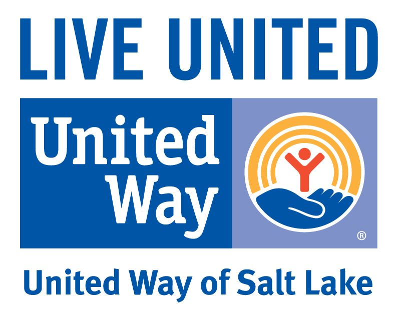 United Way of SLC