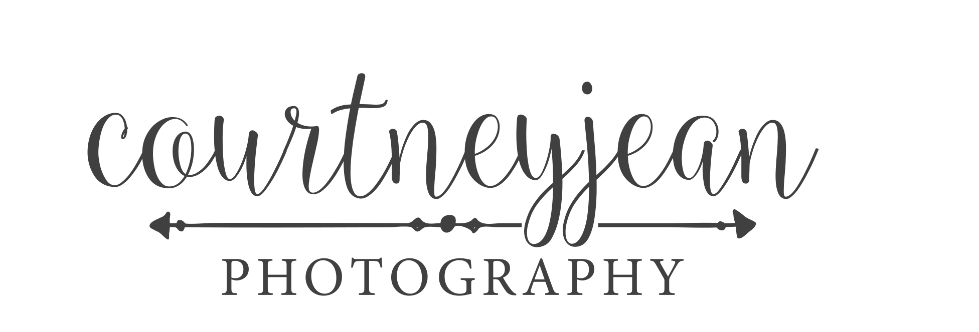 Courtney Jean Photography