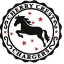 Cherry Crest PTSA