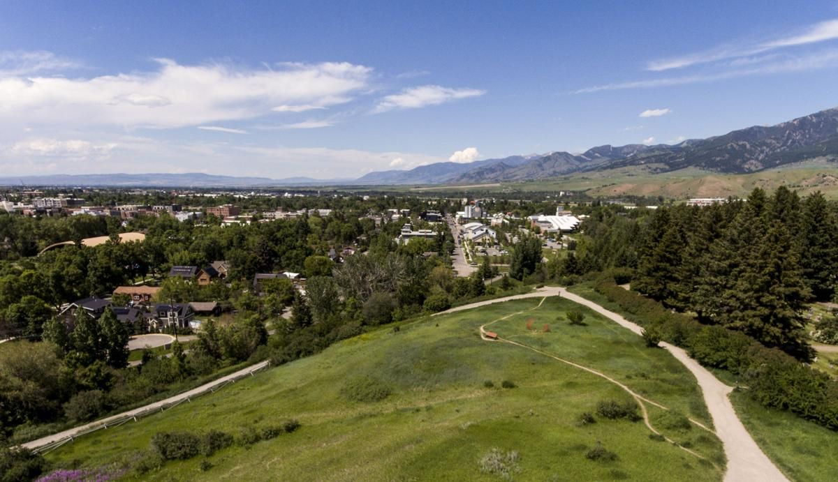 'Not working for us:' As Bozeman activists call for action, local government responds