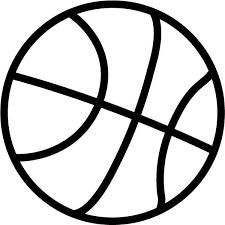 Spring Rec Basketball League