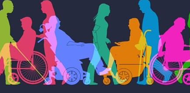 Understanding Ableism IV: If We Led Schools - Youth Perspectives