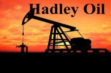 Hadley Oil