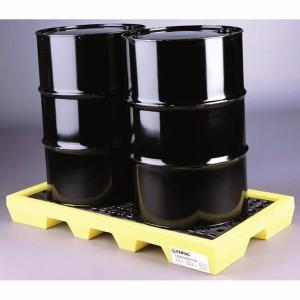 A03PF000 2-Drum Workstation Unit