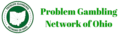 Problem Gambling Network of Ohio