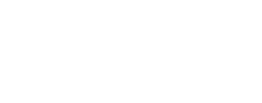 Pregnancy Resource Center of Salt Lake City