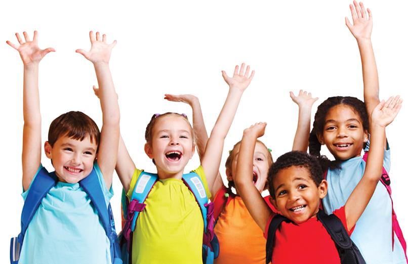 Beatrice Afterschool Program
