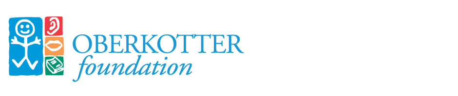Oberkotter Foundation