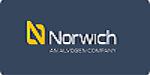 Norwich an Alvogen Company