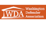 9/21-9/22 Washington Defender Association/IPNW Training