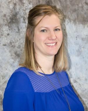 Brenda Orlando, LICSW