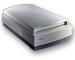 Umax PowerLook II Scanner