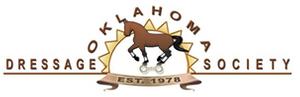 Oklahoma Dressage Society