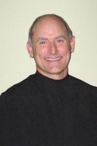 Richard William Skurla, D.O.