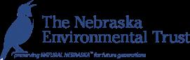 Nebraska Environmental Trust